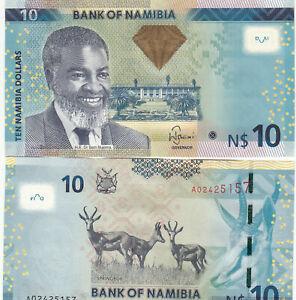 L079-BILLETE-NAMIBIA-10-DOLARES-2012-P-11a-SIN-CIRCULAR