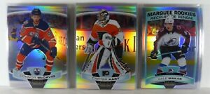 2019-20-O-Pee-Chee-Platinum-Rainbow-Parallel-Pick-From-List-1-200