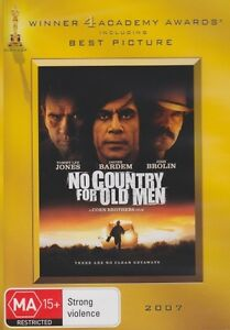 No-Country-for-Old-Men-Academy-Awards-NEW-DVD-Region-4-Australia