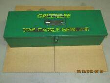 Greenlee 796 Ratchet Cable Bender Kit