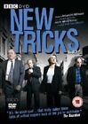 Tricks Complete BBC Series 2 2005 DVD 2003