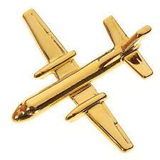 SAAB 340 Tie Pin - Tiepin Badge-NEW - Tie tack