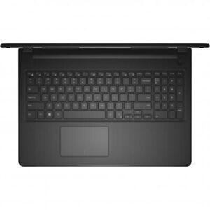 Dell-Inspiron-15-3567-15-6-034-Laptop-Computer-Grey-Intel-Core-i3-7130U-Pro