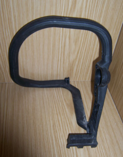 Griffbügel Griffrohr passend Stihl 023 MS 230 motorsäge kettensäge neu