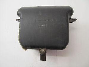 PRAIRIE-700-4x4i-KVF-700-KVF700-2004-04-STORAGE-BOX-LID-LUGGAGE-CONTAINER