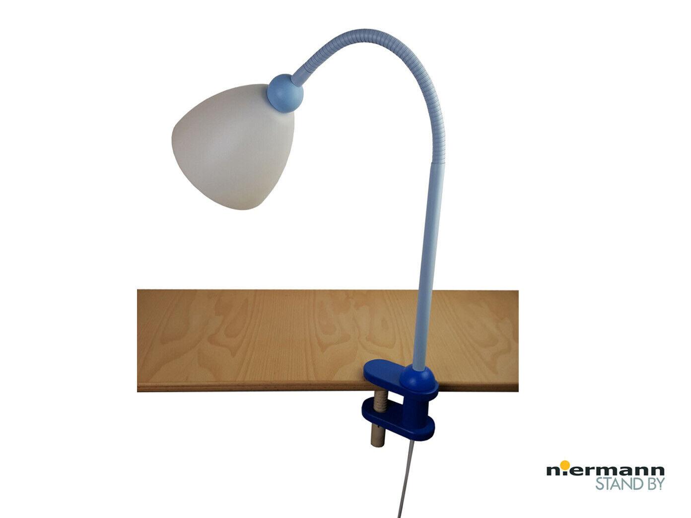 Attelle parenthèse Lampe liseuse avec ficelle Interrupteur & Gaine souple  Sven  jeunes
