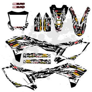 2017-2018-KXF-250-GRAPHICS-KIT-KAWASAKI-KX250F-DIRT-BIKE-MOTOCROSS-DECALS