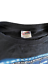 miniature 3 - Jimmie Johnson Chase Authentic 2012 NASCAR Sprint Cup Series TShirt Size 2XL