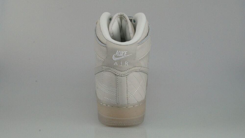 NIKE AIR FORCE FW 1 HI FW FORCE QS  Chaussures de sport pour hommes et femmes 86c6c7