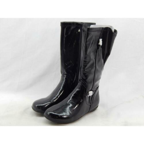 Nordstrom Women's Black Synthetic Boots 7M