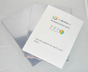 50 x a4 clear acetate plastic sheets 240 micron for Clear plastic sheets for crafts