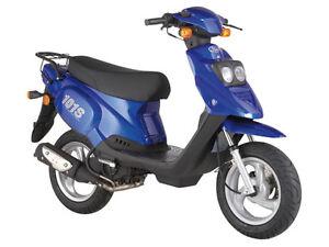 tgb 101s 50cc scooter factory workshop service repair manual ebay rh ebay com au