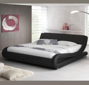 Bed-Alessia-in-colour-Black-90x190cm
