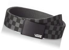 e579ff77c9 item 6 VANS Deppster II Web Belt -VANS Deppster II Web Belt