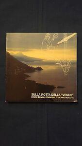 Sulla-rotta-della-034-Venus-034-storie-di-navi-commerci-e-ancore-perdute-Catalogo