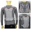 Sports-Water-Bag-Backpack-Marathon-Jogging-Run-Vest-Style-Cycling-Travel-bag thumbnail 10