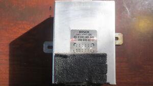 Control-Unit-Bosch-0-285-001-003-for-Benz-000-820-02-97-SEAT-BELT-RELAY