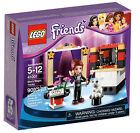 LEGO Friends Mia's Magic Tricks 41001