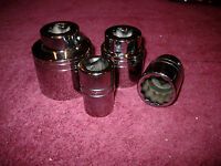 Snapon 1/2 Drive Shallow Socket Snap On Sw Sockets