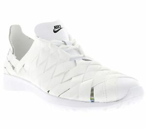 Tenis Tejido Zapatos Nike W Mujeres Nuevos Juvenate Para 7ABq0p0w