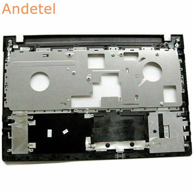 New Laptop Replacement Parts for Lenovo IdeaPad S510P Palmrest Cover Case