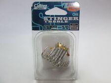 26036) OWNER C'ultiva STINGER TREBLE ST-56 #1/0