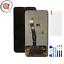 LCD-Ecran-tactile-Huawei-Honor-10-Lite-Noir-HRY-L29 miniature 1