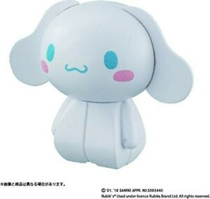 Megahouse Charaction Cube Sanrio Cinnamoroll Japon Twist Puzzle