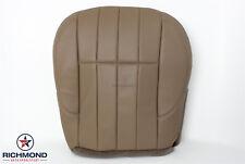 s l225 1999 jeep grand cherokee driver seat wiring harness ebay