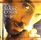 Greatest Hits by Marc Cohn (CD, Jun-2006, Rhino (Label))