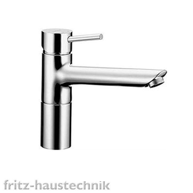 Hansa Hansavantis Style Spültischmischer Spültischarmatur Armatur Spültisch   Auf Verkauf    Professionelles Design    Sehr gute Qualität    Lebensecht