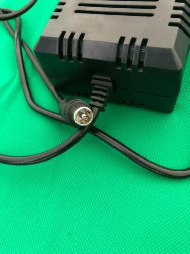 Chargeur Electro-Scooter 1000W VIRON 36V 1.5A HB-ES1000A Batterie Câble Du