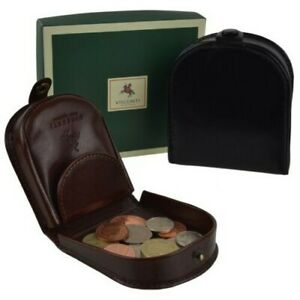 Mens-Classic-Leather-Tabbed-Coin-Tray-by-Visconti-Monza-Collection-Gift-Boxed