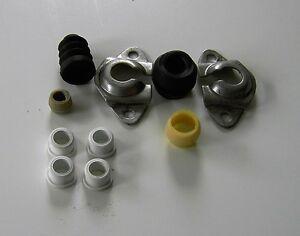 Lenkradschaltung Reparatursatz Rekord A//B//C//D Repair kit for steering gear