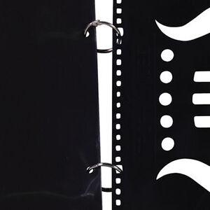 GéNéReuse Trophée Tr9402 Flip Dossier Ring-unique-afficher Le Titre D'origine Retarder La SéNilité