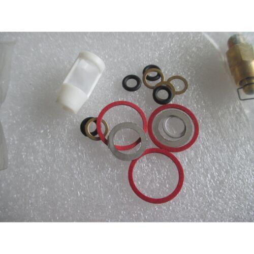 44IDF Repair Tune Up Kit FIT FOR 40IDF NEW Carb Carburetor Rebuild