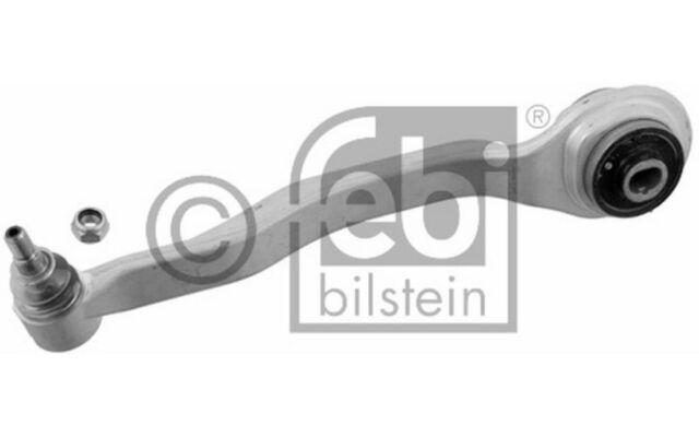 FEBI BILSTEIN Barra oscilante, suspensión de ruedas Antes Izquierda abajo 27882