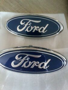Ford-emblem-badge