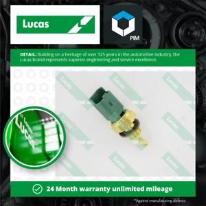 Temperature-Du-Liquide-De-Refroidissement-Capteur-SNB940-Lucas-Expediteur-emetteur-0009628454680