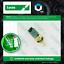 Temperature-Du-Liquide-De-Refroidissement-Capteur-SNB940-Lucas-Expediteur-emetteur-0009628454680 miniature 1