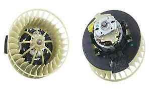 Blower Motor Assembly for A//C Evaporator URO Parts 964 572 016 01