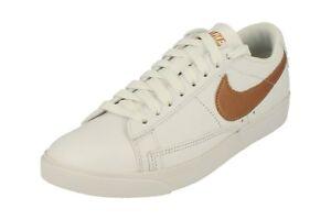 Blazer da Donna Nike basso le scarpe da ginnastica Aa3961 Scarpe da ginnastica shoes 102
