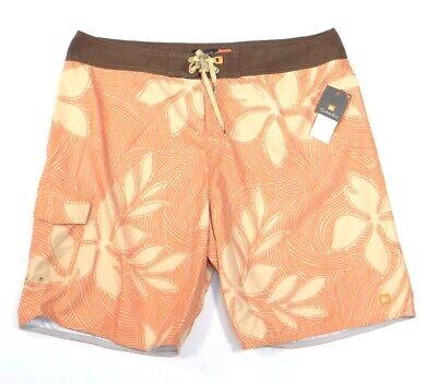 Quiksilver Sunburst Shorts Hombre