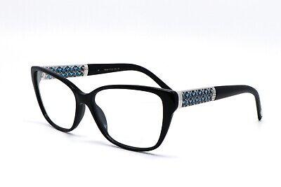 Brille Chopard Vch 137s 0700 Brillen Frame Brille Neu Und 100% Authentisch