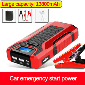 Portable-13800-mah-Car-Emergency-Start-Power-Supply-Mobile-Charging
