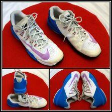 new styles 57bda 64d6f item 5 Nike RAFA LUNAR BALLISTEC 1.5  631653-154 Althetic Tennis Shoe Sz (12)   15448 -Nike RAFA LUNAR BALLISTEC 1.5  631653-154 Althetic Tennis Shoe Sz ( 12) ...