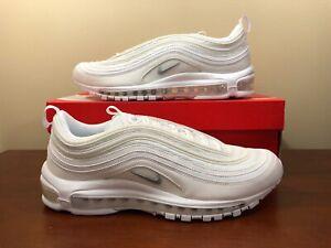 Nike Air Max 97 Cool GreyBlack White 921826 010