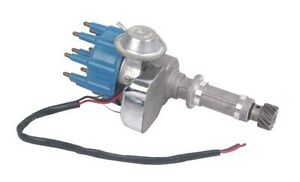 Holden-V8-253-304-308-R2R-Distributor-Complete-Suit-Carby-Engine-Only-S2