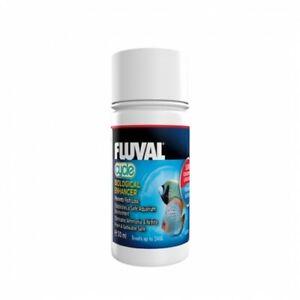 Bacterias-para-acuario-CYCLE-BACTERIAS-FLUVAL-30-ml-realizar-el-ciclado-completo