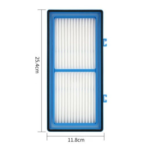 2//4PACK HEPA Filter For Holmes AER1 Total Air HAPF30AT Purifier HAP242-NUC NEW